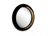 round-mirror-for-console-sideboard-marbella-aaa132