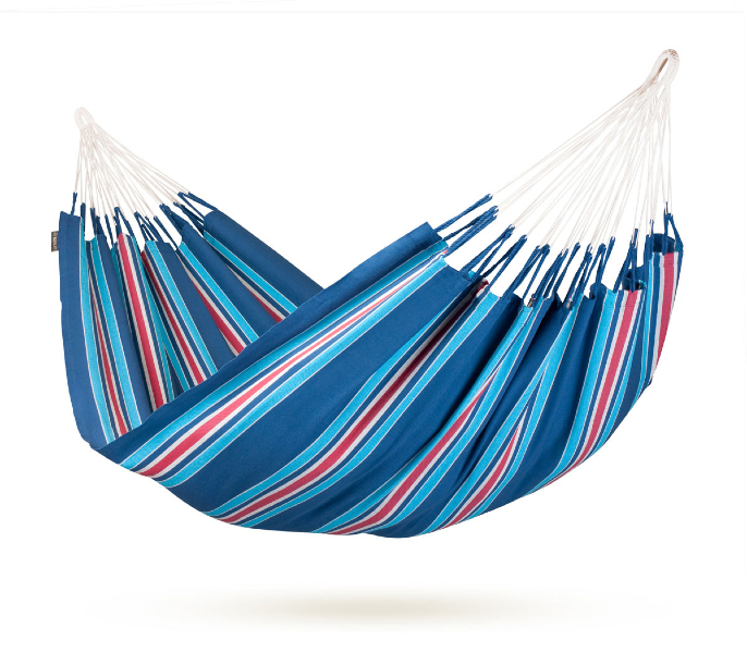 double-hammock-marbella