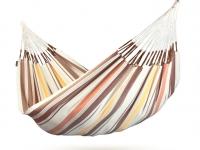 csh16-6_cutout_001-double-hammock-marbella-aaa127