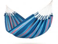 cuh16-3_cutout_001-double-hammock-marbella-aaa127
