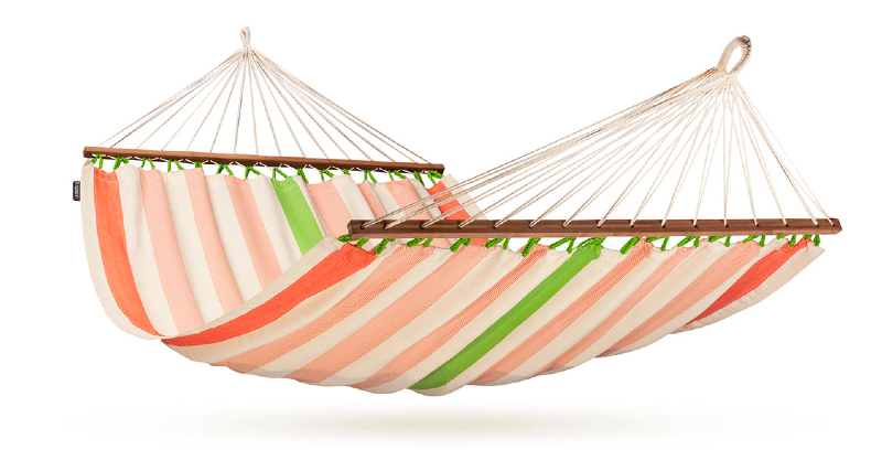 double-spreader-hammock-marbella