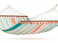 cor14-3_cutout_full_001-double-spreader-hammock-marbella-aaa127