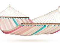 cor14-7_cutout_full_001-double-spreader-hammock-marbella-aaa127