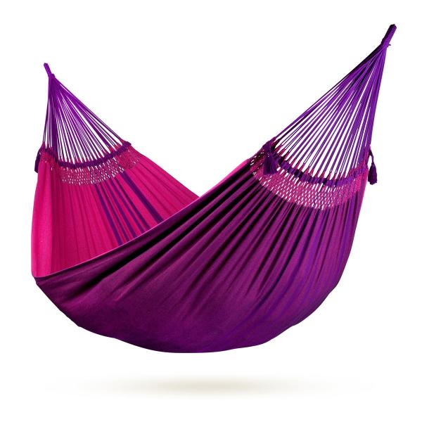 family-hammock-marbella