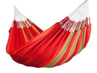 flh18-2_cutout_001-family-hammock-marbella-aaa127