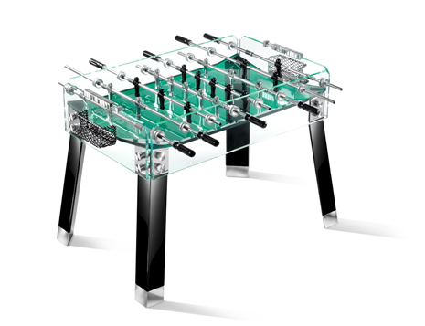 contropiede_8-designer-football-table-marbella-aaa134