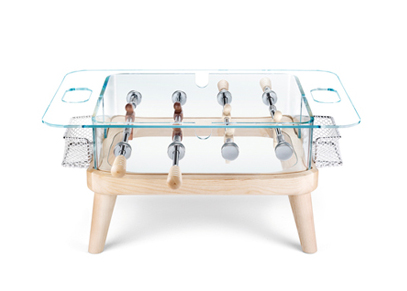 intervallo_11-designer-football-table-marbella-aaa134