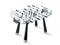 angolo_5-designer-football-table-marbella-aaa134