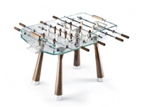 angolo_6-designer-football-table-marbella-aaa134