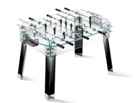 contropiede_10-designer-football-table-marbella-aaa134
