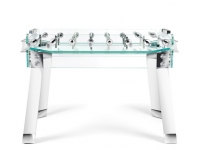 contropiede_15-designer-football-table-marbella-aaa134