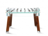 contropiede_16-designer-football-table-marbella-aaa134