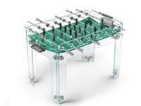cristallino_8-designer-football-table-marbella-aaa134