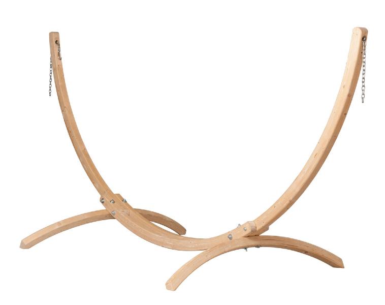 hammock-stand-marbella