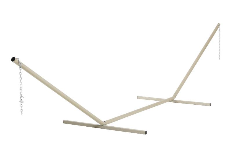nms20-1_cutout_001-hammock-stand-marbella-aaa127