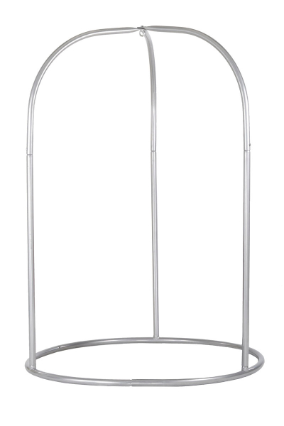 roa16-8_cutout_001-hammock-stand-marbella-aaa127