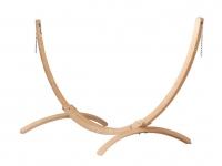 ats12-1_cutout_001-hammock-stand-marbella-aaa127