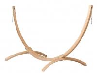 ats16-1_cutout_001-hammock-stand-marbella-aaa127