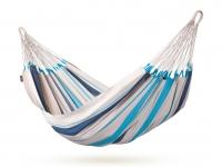 cih14-3_cutout_001-hammock-marbella-aaa127