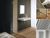 Harem Towel Warmer Interior Design Marbella