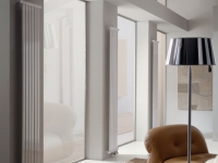 Horus Radiator Aladecor Interor Design Marbella