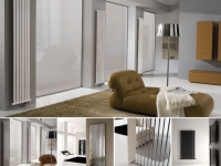 Horus Radiator Aladecor Interor Design Marbella