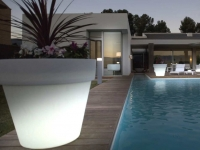 maceta_llum-illuminated-flower-pots-marbella