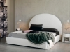 Bjorn bed - available in Marbella