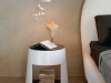 Nigel-nightstand - available in Marbella