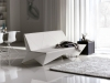 Origami sofa bed - available in Marbella
