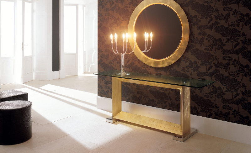 Monaco console - available in Marbella