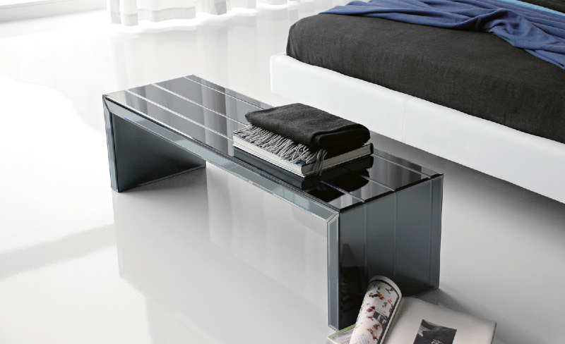 Portofino console small - available in Marbella