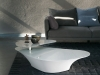 Atollo twin side table - available in Marbella