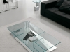 kadir-rectangle-side-table - available in Marbella
