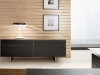 Altea sideboard - available in Marbella
