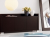 Legend sideboard - available in Marbella