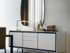 Metropolis sideboard - available in Marbella