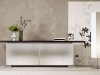 Shamal sideboard - available in Marbella