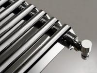 Kem Radiator Aladecor Interor Design Marbella