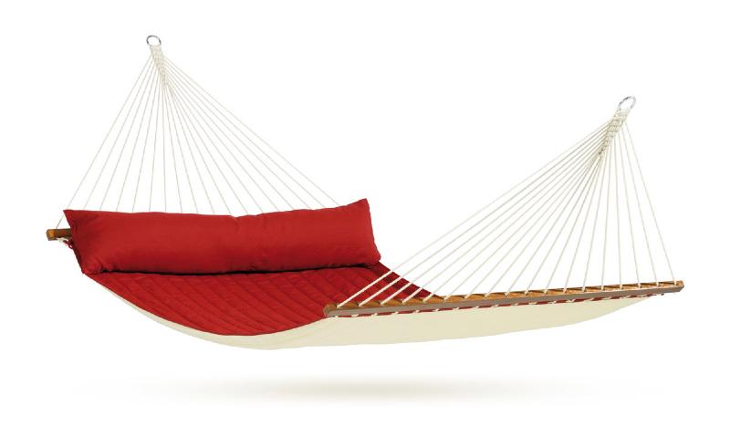 king size-spreader-hammock-marbella