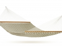 nbr14-44_cutout_full_001-kingsize-spreader-hammock-marbella-aaa127