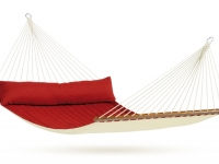 nqr14-21_cutout_full_001-kingsize-spreader-hammock-marbella-aaa127