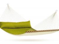 nqr14-41_cutout_full_001-kingsize-spreader-hammock-marbella-aaa127
