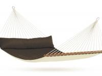 nqr14-61_cutout_full_001-kingsize-spreader-hammock-marbella-aaa127