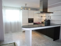bespoke-kitchen-design-marbella