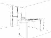 perspective3-bespoke-kitchen-design-marbella
