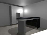 perspective4-bespoke-kitchen-design-marbella