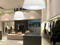 zero-il-hotel and restaurant lighting marbella