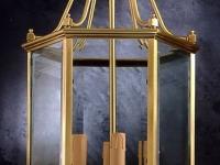 antique-brass-lantern-7_aaa119