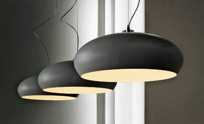 Modern Designer Ceiling Light10 Marbella